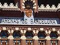 Arenas de Barcelona, July 2014 (04).JPG
