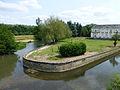 Argent-sur-Sauldre-La Grande Sauldre (2).jpg
