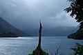 Argentina - Bariloche 023 - overlooking Lago Nahuel Huapi (6797342331).jpg