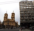 Argentina 2015-11-09 (23199592129).jpg