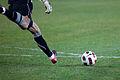 Argentine - Portugal - Remise en jeu.jpg