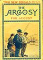 Argosy 190608.jpg