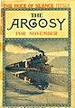 Argosy 190711.jpg
