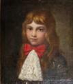 Aristocratico Mantovano (2).png