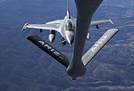 Arizona Air National Guard refueling mission 150122-Z-LW032-001.jpg