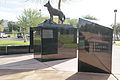 Arizona Law Enforcement Canine Memorial.jpg