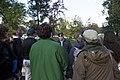 Arlington National Cemetery horticulture tour (30807196306).jpg