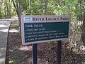 Arlington River Legacy Parks 2010 000.jpg
