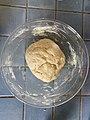 Armenian lérmédjoun cooking (005).jpg