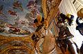 Armeria Reale Torino 22072015 13.jpg
