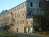 Armitage Manufacturing Company
