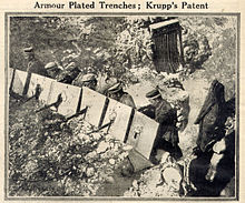 Armour Plated Trenches 1915.jpg