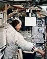 Armstrong in lunar module simulator (S69-38677).jpg