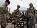Army Chief of Staff tours Army watercraft; views EOD and Dive capabilities 160823-A-RJ696-281.jpg