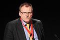 Arni Thor Sigurdsson Vansterpartiet - De Grona (VG) Island. Nordiska radets session 2010.jpg