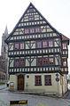 Arnstadt, An der Liebfrauenkirche 4-001.jpg