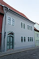 Arnstadt, Kohlgasse 11-001.jpg