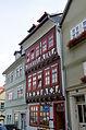 Arnstadt, Ledermarkt 3, 09-2014-001.jpg