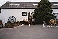 Around Gretna Green, Dumfries and Galloway (250271) (9461664405).jpg