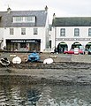 Around Ullapool, Ross ^ Cromarty - panoramio (1).jpg