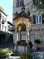 Arquata Scrivia-pozzo barocco.jpg