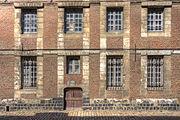 Arras Citadelle06