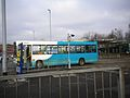 Arriva bus in Burton on Trent, 13 March 2010.jpg