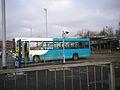 Arriva bus in Burton on Trent, 13 March 2010.jpg