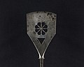 Arrowhead (Yanonē) MET LC-32 75 423-001.jpg