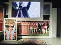 Arsenal Football Club , Emirates stadium (Ank Kumar) 01.jpg