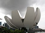 ArtScience Museum (31309644014).jpg