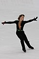 Artem Borodulin at 2009 NHK Trophy.jpg