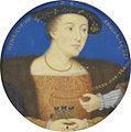 Arthur, Prince of Wales (G.P. Harding).jpg