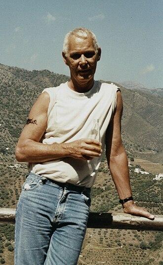 Arthur Ranson - Arthur Ranson (2004)