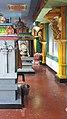 Arulmigu Sivan Temple, Glattbrugg - Innenansicht 20210320 133736.jpg