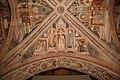 Ascona Santa Maria della Misericordia 1K4A2327.jpg