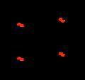 Ascorbic-acid-vs-erythorbic-acid-2D-skeletal.png