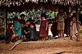 Ashaninka people - Ministério da Cultura - Acre, AC (7).jpg