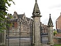Ashbourne Church Gate Geograph-2181760-by-Tony-Bacon.jpg