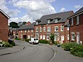 Ashmead Housing Estate - geograph.org.uk - 174263.jpg