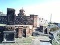 Ashtarak Karmravor church (28).jpg
