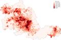 Asian West Midlands 2011 census.png