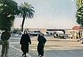 Asilah, Morocco.jpg