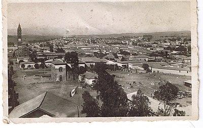 Asmara - Wikipedia