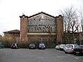 Asnieres-sur-Seine - Gare des Carbonnets 01.jpg