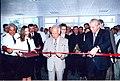 Assad Kotayt, 1999.jpg