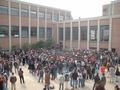 Assemblee Generale 17-03-2006.png
