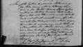 Assento de baptismo, José António Serrano (12 Outubro 1851).png