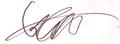 Assinatura de Gara141.png