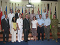 Assistant Secretary Campbell at the Regional Assistance Mission to Solomon Islands (5885669382).jpg